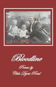 Bloodline by Clela Dyess Reed