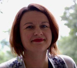 Dominika Wrozynski