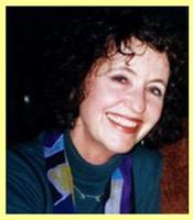 Donna Spector