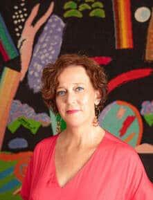 Nicole Waldner