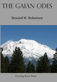 The Gaian Odes by Howard W. Robertson
