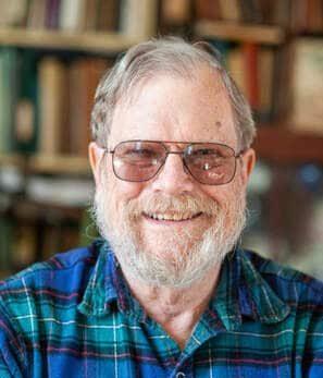 Matthew J. Spireng